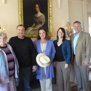 Family Funds for Whalehead