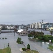between hwys on KDH, photo by Vibeke Lavan courtesy of OBX  Voice