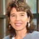 Trisha Lester, Acting President, NC Center for Nonprofits