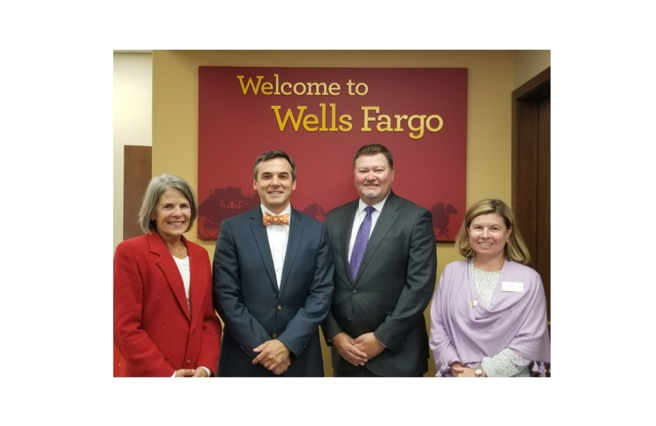 Investment banking wells fargo careers richmond ora 30484 first value investments